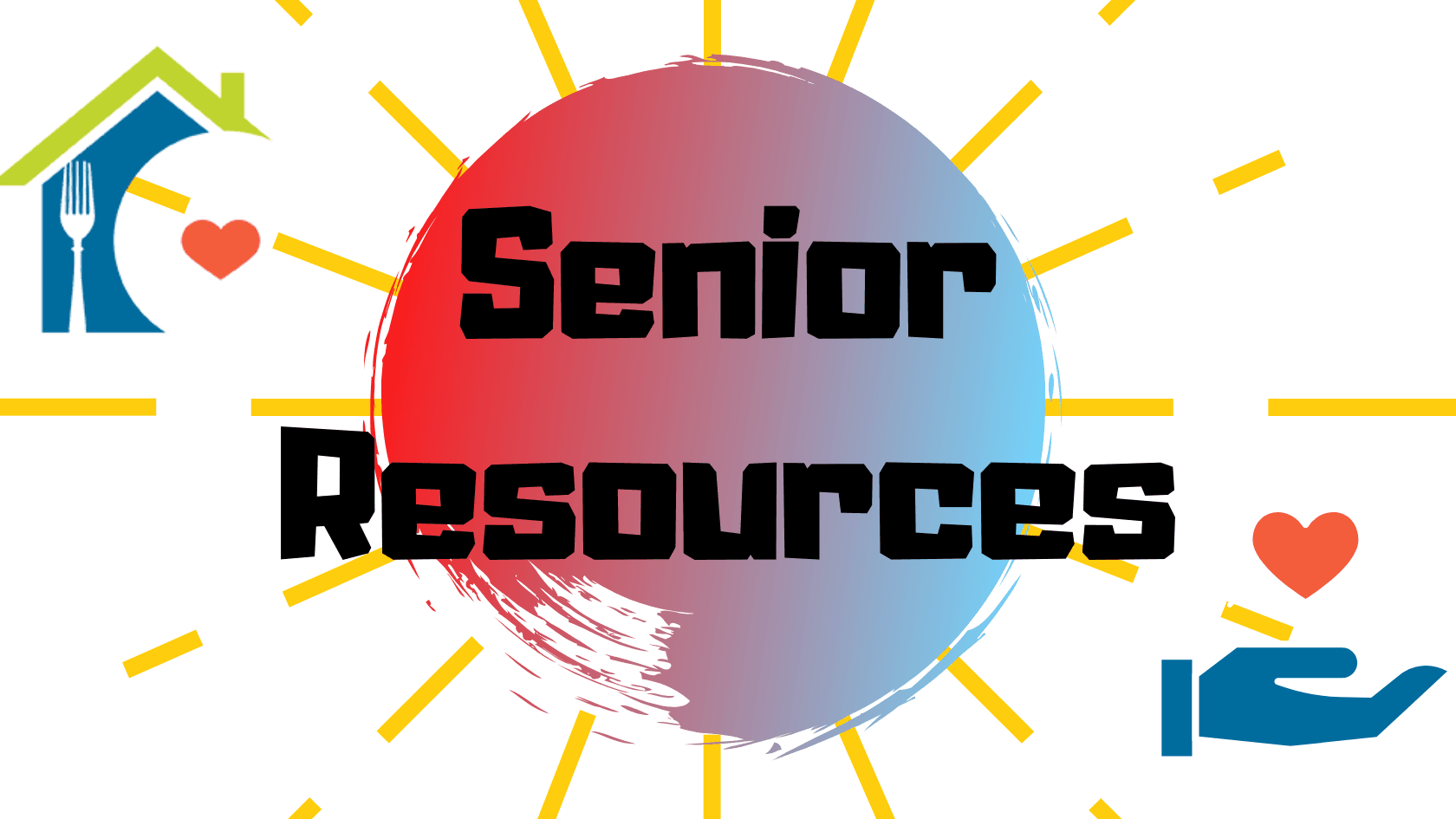 Senior Resources