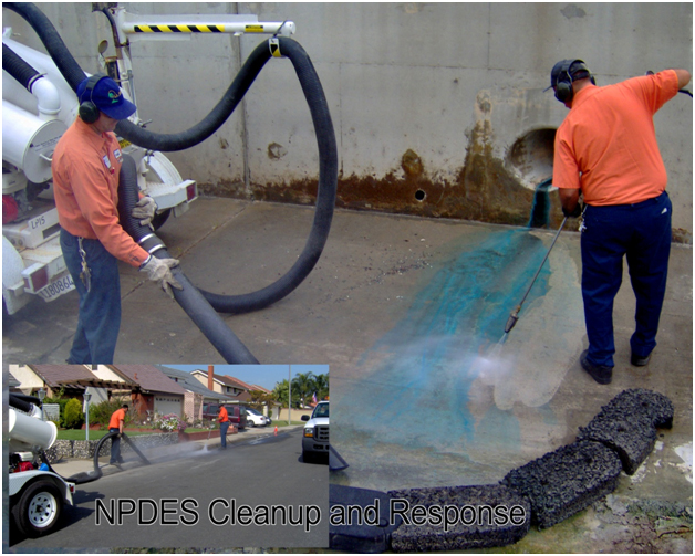 NPDES Cleanup.jpg