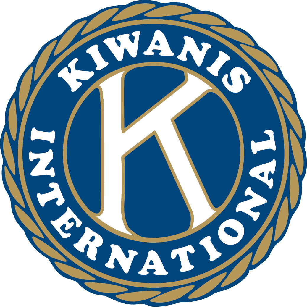 Kiwanis Opens in new window
