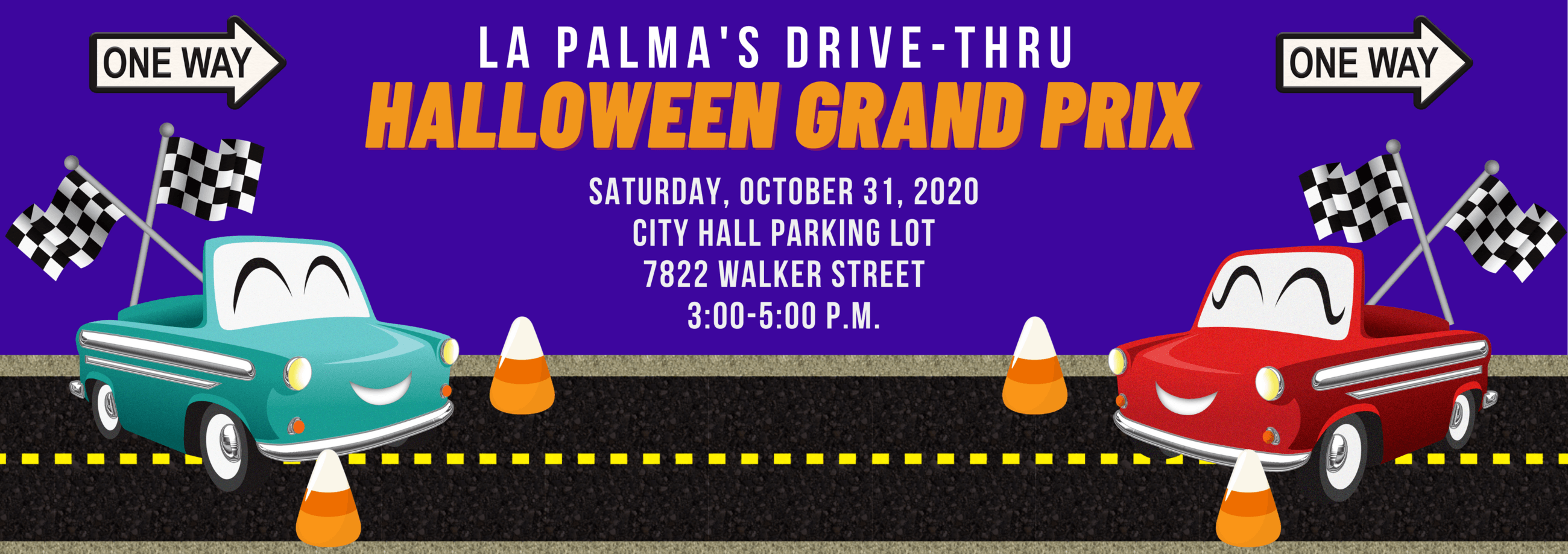 _Halloween Drive Thru Event Water Bill Insert (21)