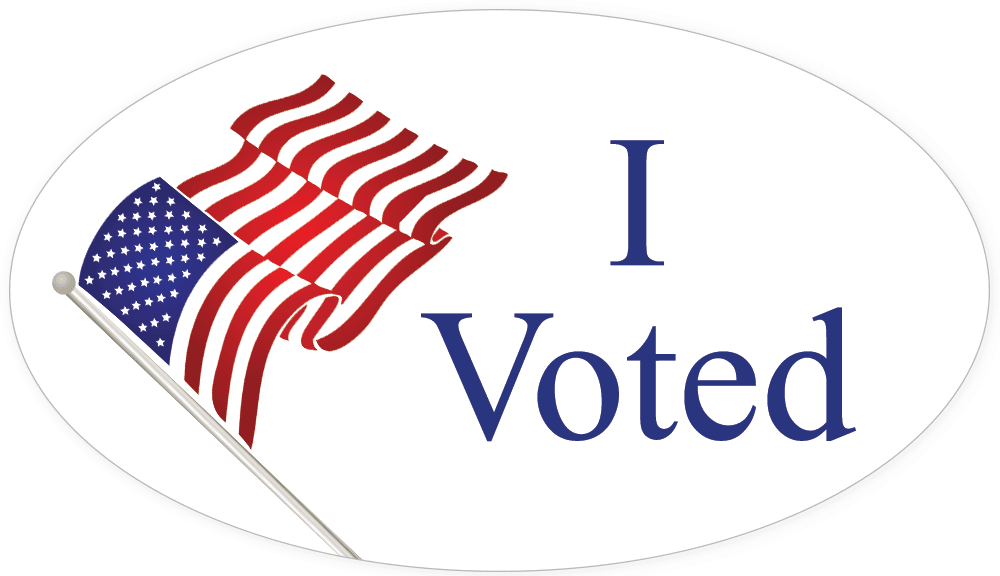 voting-clipart-voted-sticker-1
